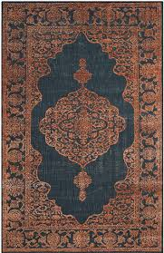Area Rug Pattern The Evolution Of Rug Designs San Diego Rug Cleaning