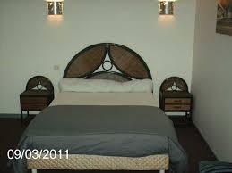 chambres d hotes nogaro gers chambre mer chambres d hotes à nogaro clévacances