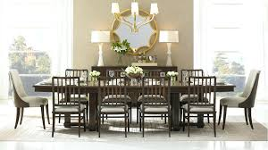 dining chairs enchanting dining room furniture prices chairs