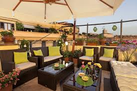 Home Design Stores Rome Hotel La Fenice Rome Official Website