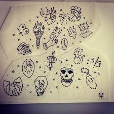 friday 13 ideas pictures to pin on tattooskid