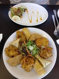 Spice Inida Fine Indian Cuisine Carrick on Shannon Restaurant