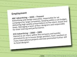 Advertising Resume An Unforgettable Trip Essay Fairy Tales Reimagined Essays On New