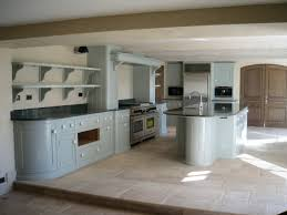 best primer for kitchen cabinets kitchen furniture classy spraying kitchen cabinets best primer
