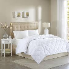 down comforter cover design hq home decor ideas