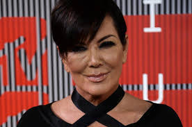 Kris Jenner Home by Intruder Detained By Authorities Inside Kris Jenner U0027s Home Upi Com