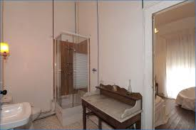 chambre d hotes bordeaux beau chambres d hotes bordeaux stock de chambre idées 15339