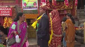 indische brautkleider mensch indische kultur varanasi rm 750 857 097 in hd