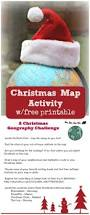 best 25 christmas crafts around the world ideas on pinterest