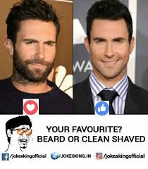 Memes About Beards - 25 best memes about shaving beard shaving beard memes