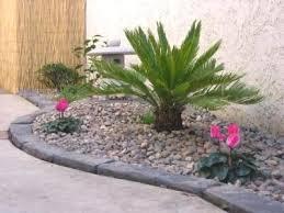 japanese garden designs for small gardens u2013 exhort me