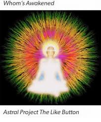 Maryland how to astral travel images Whom 39 s awakened astral project the like button dank meme on sizzle png