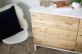 furniture awesome ikea dresser hemnes ikea tarva dresser diy bedroom dresser ikea tarva dresser hack