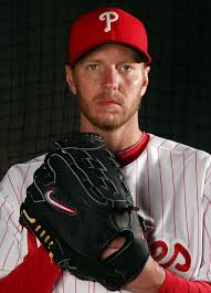 roy halladay among the sports here s how baseball paid tribute to roy halladay