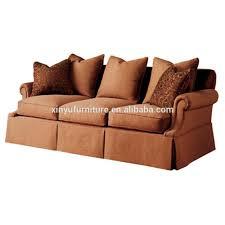 Livingroom Couch Arabic Living Room Sofas Arabic Living Room Sofas Suppliers And