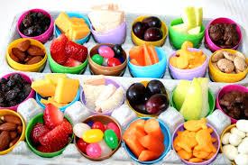 healthy easter baskets healthy easter treats for your kids basket instead of candy