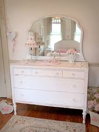 home design fascinating simply shabby chic dresser vintage white