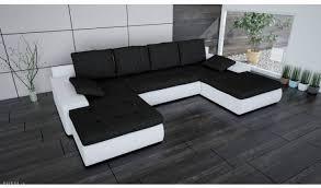 couch u form sofa