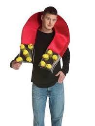Borat Halloween Costume Borat Mankini Costume Idea Funny Halloween Costume Ideas Men