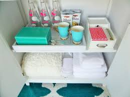 guest room essentials place snack tray extra pillows towels and