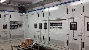 Versandhaus Bader Wirth Elektrotechnik Gmbh Mittelspannung