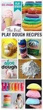 apple pie play dough this is a wonderful smooth and silky play
