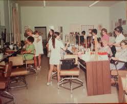 bridgetown mo salon photo vintage hair salon pinterest