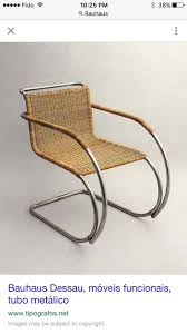 10 best bauhaus images on pinterest chairs cities and furniture