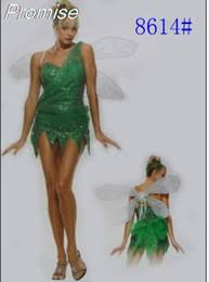 Dragonfly Halloween Costume Discount Elf Halloween Costumes 2017 Elf Halloween
