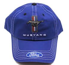 tiffany blue mustang ford mustang denim colored hat in blue u2013 the mustang trailer