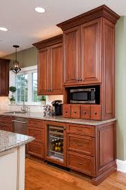 Kitchen Design Philadelphia by Traditional Kitchens Designs U0026 Remodeling Htrenovations
