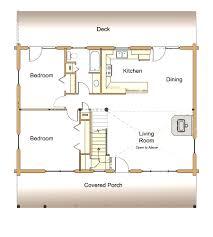 100 small cabin floor plan garden shed plans best 25 in loft tiny