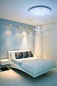 Overhead Bedroom Lighting Overhead Bedroom Lighting Big Chandelier Chandelier Table