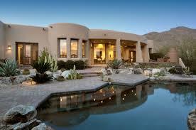 luxury house lavish home design