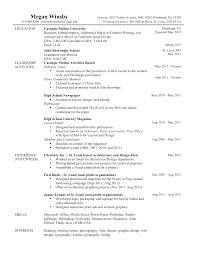Sample Resume For Freshers Engineers Download by Download Current Resume Haadyaooverbayresort Com