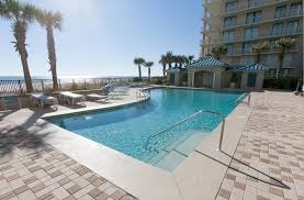 availibility for bluewater orange beach al 1405 vacation rental