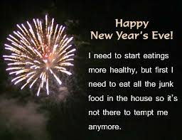 inspiring new year quotes wishes with images