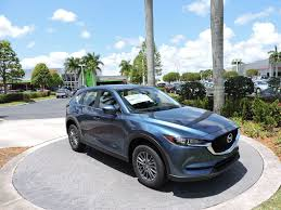 mazda address 2017 new mazda cx 5 sport fwd at royal palm mazda serving palm