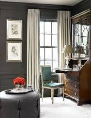 139 best paint colors images on pinterest wall colors paint