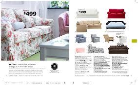 Ikea  Catalogue Usa - Ikea sofa catalogue