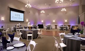 party rent harleysville party rental event room multi purpose event room