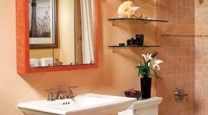 Space Saving Ideas For Small Bathrooms Fanciful Place Bathroom Space Saver Ideas Fascinating Maximizing