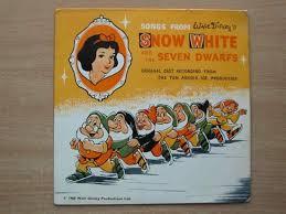 snow white dwarfs stock code 1707353 stella