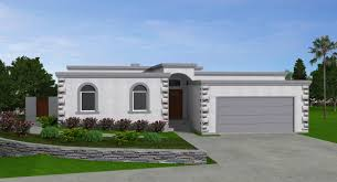 custom home floor plans murrieta temecula san diego empire