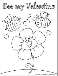 luxury valentines coloring pages for and coloring pages