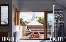 inside interior design review dan gayfer design