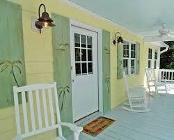 18 best beach house paint images on pinterest exterior house