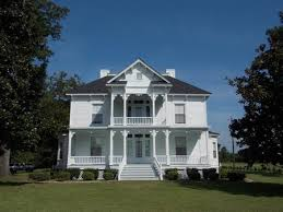 historic homes for sale rent or auction oldhouses com