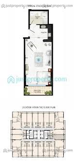 boutique floor plan giovanni boutique suites floor plans justproperty com