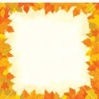 thanksgiving page border microsoft word page 4 bootsforcheaper
